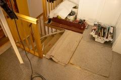 01-Treppensanierung