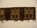 Orient-Teppich_206