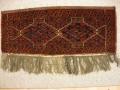 Orient-Teppich_211