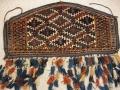 Orient-Teppich_218