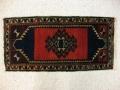 Orient-Teppich_247