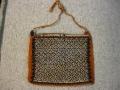 Orient-Teppich_248