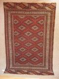 Orient-Teppich_261