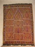 Orient-Teppich_266