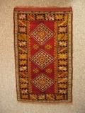 Orient-Teppich_270