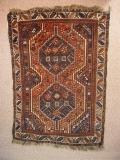 Orient-Teppich_280