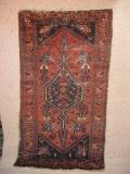 Orient-Teppich_285