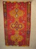 Orient-Teppich_290