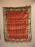 Orient-Teppich_291