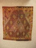 Orient-Teppich_293