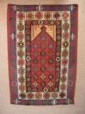 Orient-Teppich_295