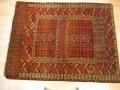 Orient-Teppich_301