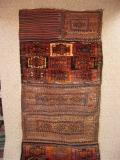 Orient-Teppich_302