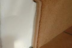 teppich-verlegeservice