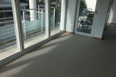 teppich-bodenbelag-ersetzen