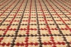 neue-teppiche