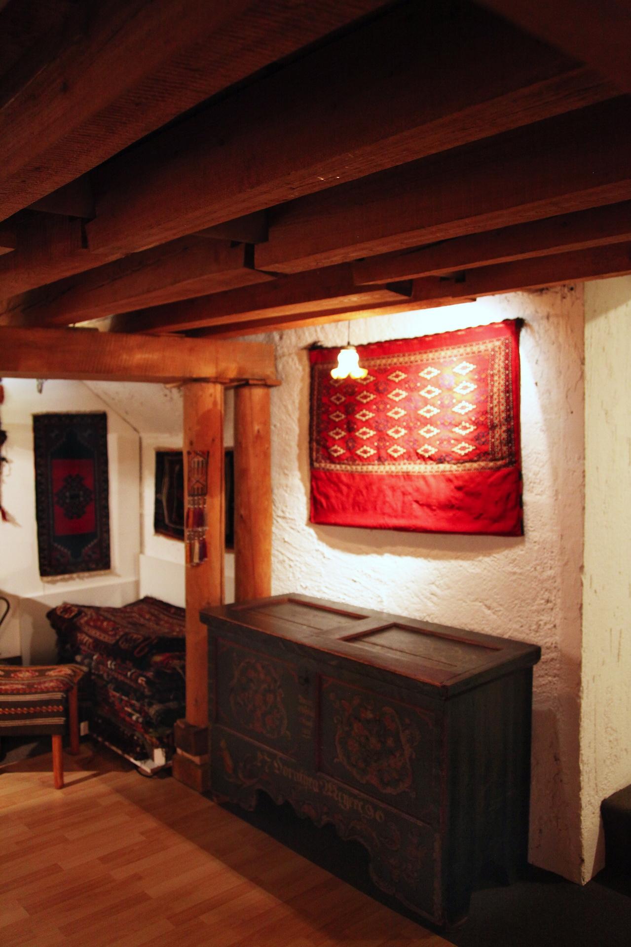 orientteppich-showroom_100