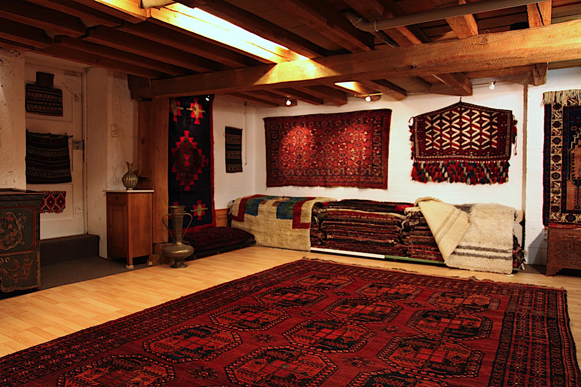 orientteppich-showroom_101