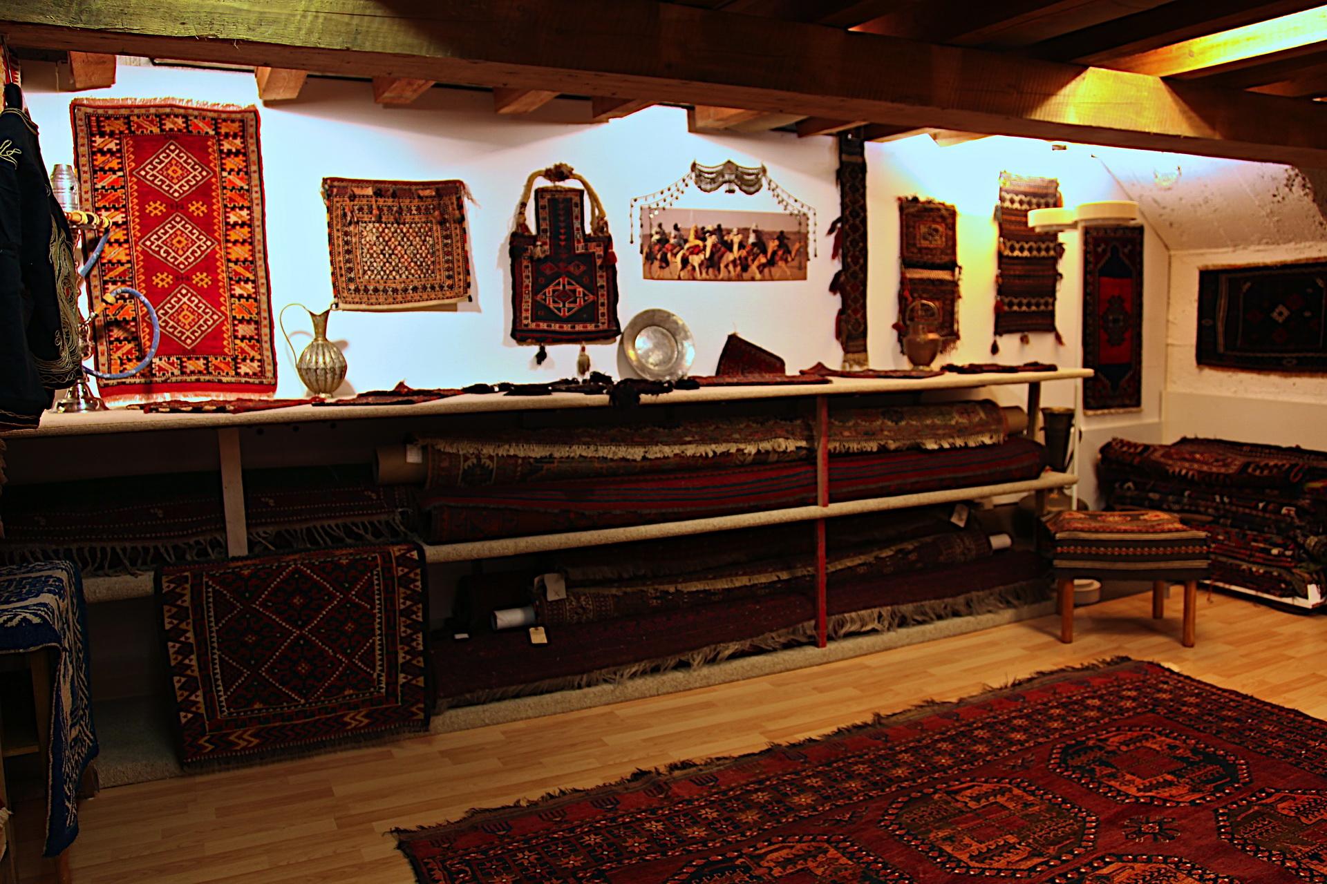 orientteppich-showroom_102