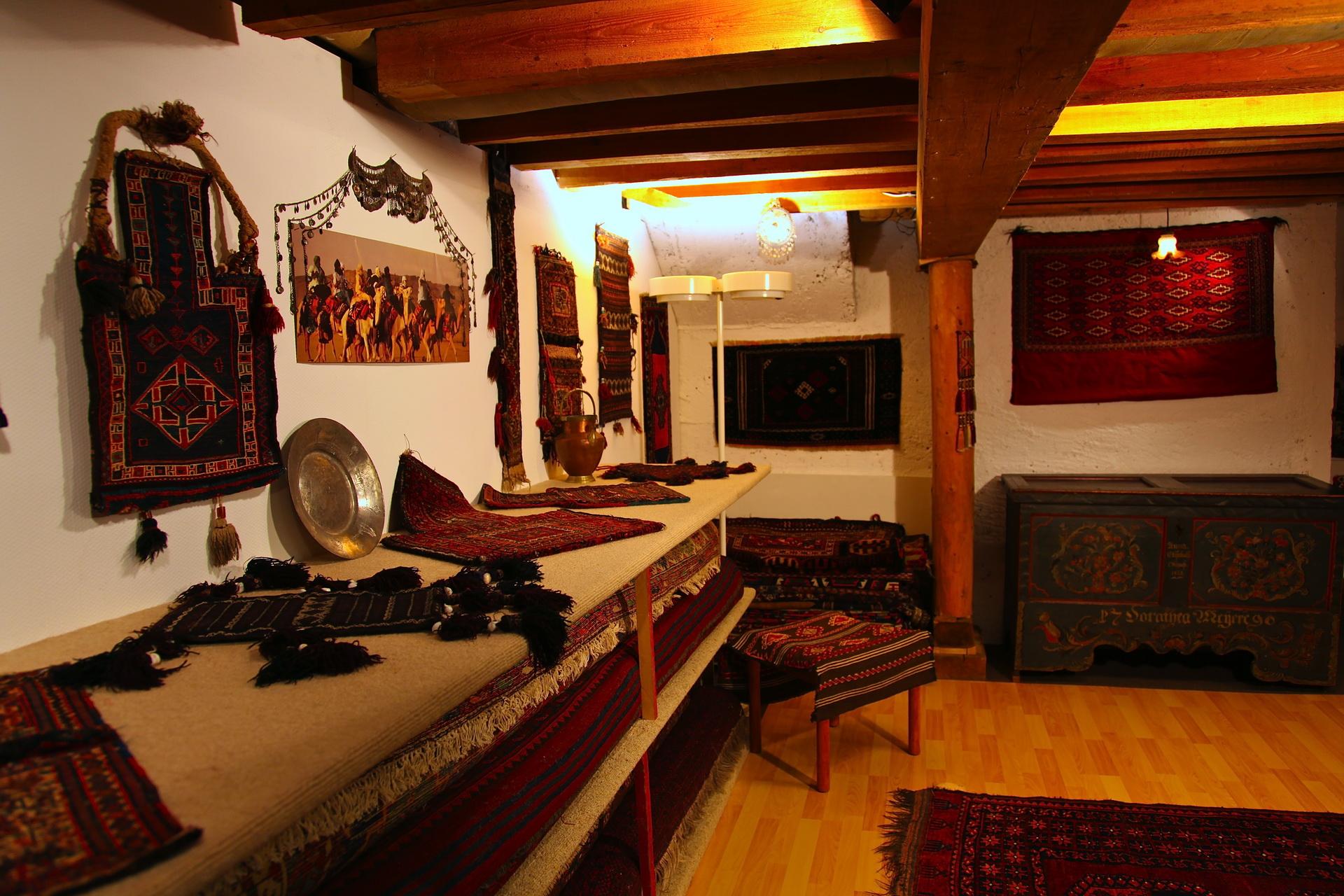orientteppich-showroom_105