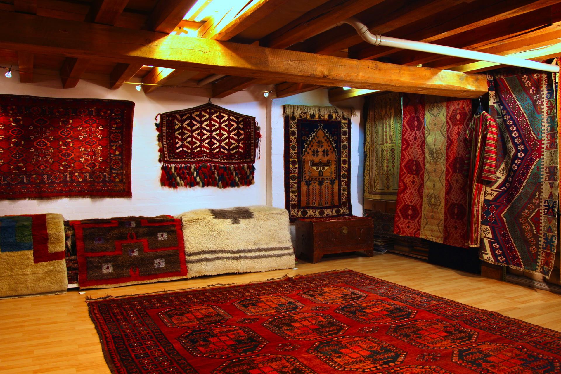 orientteppich-showroom_107