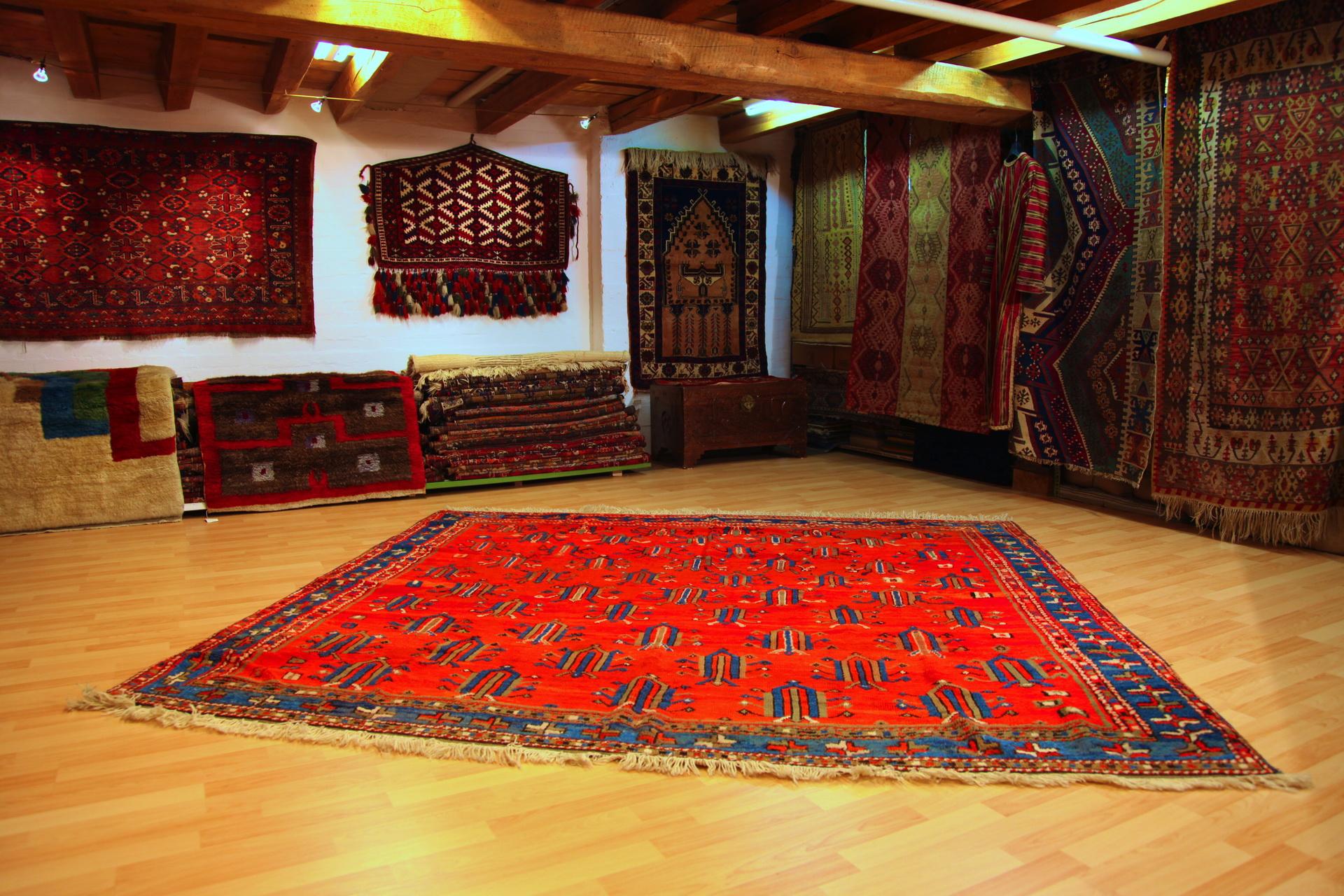 orientteppich-showroom_109