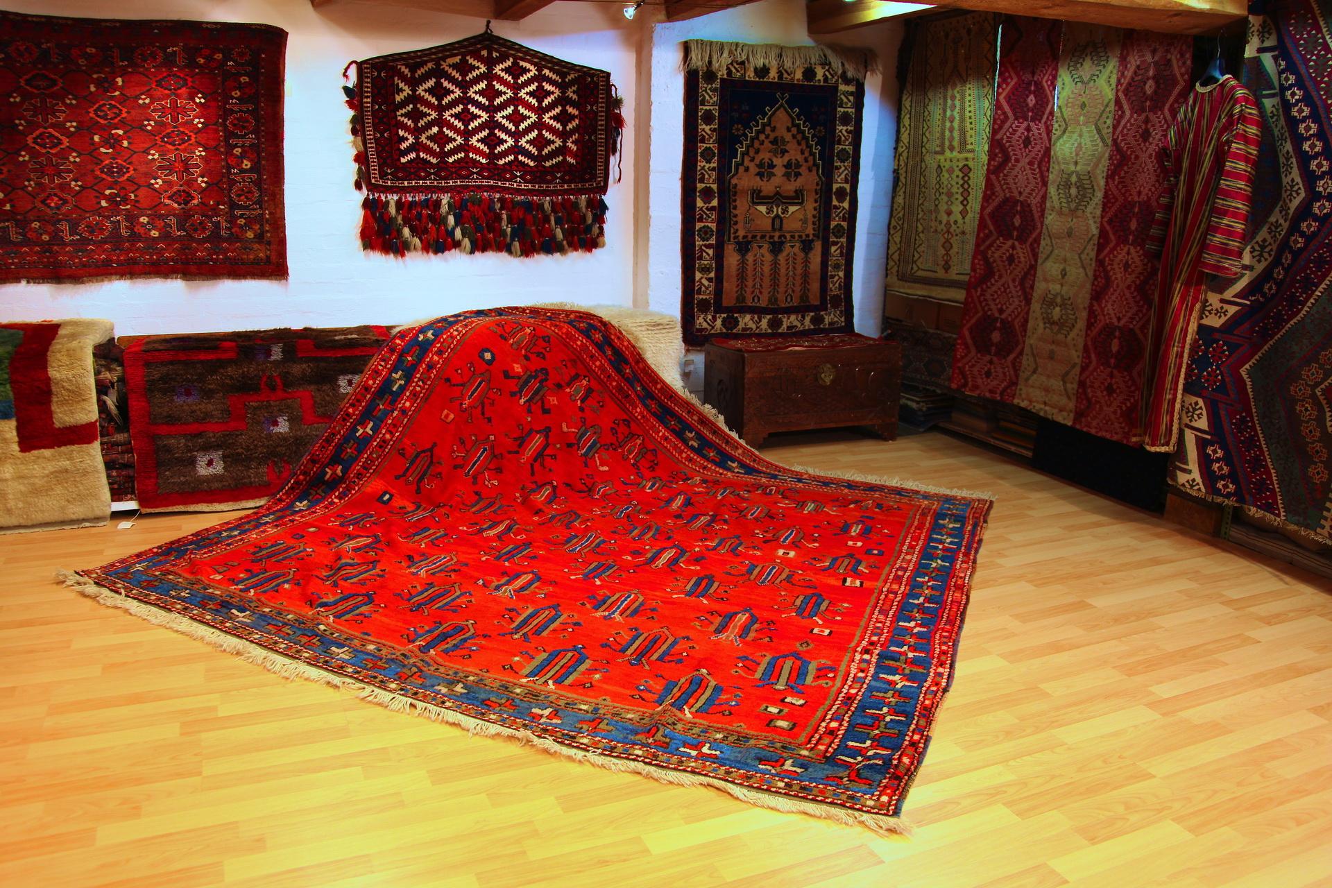orientteppich-showroom_110