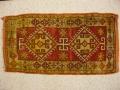 Orient-Teppich_200