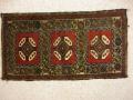 Orient-Teppich_203