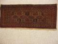 Orient-Teppich_205