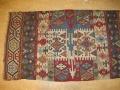 Orient-Teppich_225