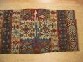 Orient-Teppich_226