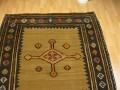 Orient-Teppich_227