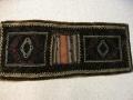 Orient-Teppich_250