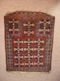 Orient-Teppich_262