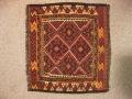 Orient-Teppich_264
