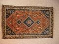 Orient-Teppich_268