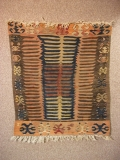 Orient-Teppich_278