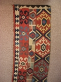 Orient-Teppich_296