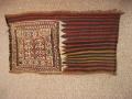 Orient-Teppich_297