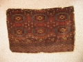 Orient-Teppich_299