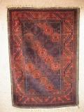 Orient-Teppich_300