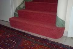 orient-teppich-reinigen