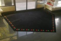 teppich-mit-borduere