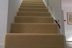 teppich-auf-treppe-und-korridor-auswechseln