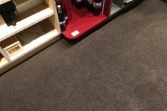 teppich-platten